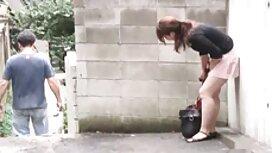 Die sex video alt Schauspielerin hat einen großen Regisseur gepflanzt.