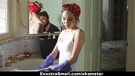 Ein Mann isst seine Freundin sex video alte immer mit einem Nabelpiercing.