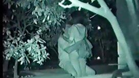 Sex reife frauen porno video mit mia Melone.
