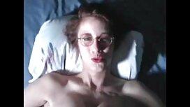 Sex zu reife frauen videos Hause mit einer Frau.