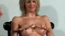 Nackt im sex video alt und jung Pavillon.