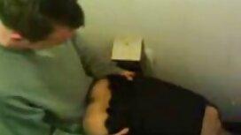 Eine Person, ein alte weiber porn tube Mädchen mit einem großen Posten mit der Position des Magens und der Lage von Cavalerizza