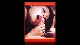 Redhead softcore, wichsen mit Ihrem sex video alt Mund