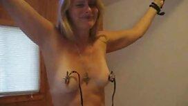 Frau saugt Schwänze für reife damen porno Menschen in der Liebe.