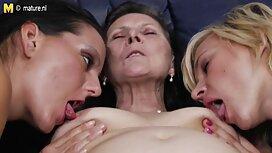 Der alte frauen sex video Chef bestraft das untergeordnete Geschlecht richtig.