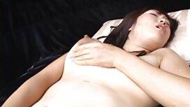 Eine Karte, ein Mädchen und ein Junge. alt jung sex tube