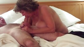 Vollbusige Frau alt und jung sex videos masturbiert am Strand,